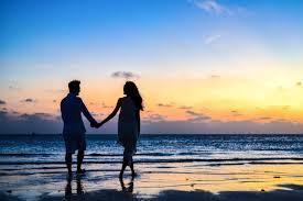 15 Rangkaian Kata-kata di Hari Pacar Nasional 'Girlfriend Day 2021' untuk  Sang Kekasih - Mantra Pandeglang