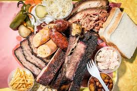 276 merton street toronto, on, canada m4s 1a9. Toronto S Best And Newest Barbeque Joints Now Magazine