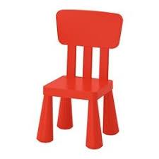 Kids playroom furniture ikea Playroom Storage Mammut Childrens Chair Dpartus Kids Tables Chairs Ikea