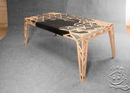 Homey Wood Table Designs Best 25 Design Ideas On Pinterest