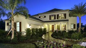 winter garden fl new homes about remodel perfect home design trend with beazer orchard hills