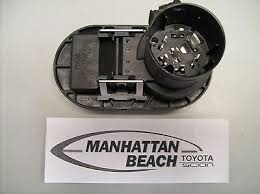 2009 2017 tundra tow hitch wire harness connector 7pin 4pin plug 2009 2017 tundra tow hitch wire harness connector 7pin 4pin plug oem toyota 3