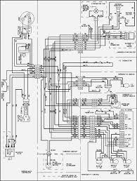 True tuc 27f wiring diagram freezer t parts lovely image album for