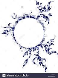 vintage frame design oval. Elegant Oval Vintage Frame For Your Design. Vector Illustration Design K