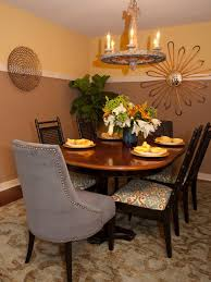 Two Tone Walls Dark On Bottom Images About Hm Walls Two Tone - Dining room two tone paint ideas