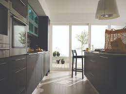 Latest Trends In Kitchen Industry By Kitchen Cabinets Nj