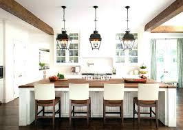 kitchen lighting pendant ideas. Kitchen Lighting Pendant Island Ideas . I
