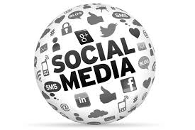 A Guide to Social Media Safety For Juvenile Justice Professionals