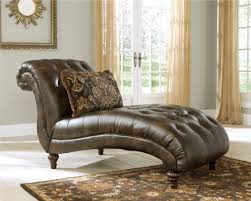 living room furniture chaise lounge. Living Room Furniture Chaise Lounge