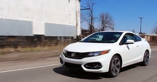2014 Honda Civic Si Coupe Is Well Worth $23,000 - autoevolution
