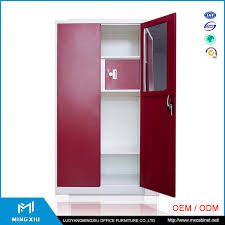 china luoyang mingxiu 2 door wardrobe with mirror wardrobe with inside drawer china wardrobe with inside drawer 2 door wardrobe with mirror