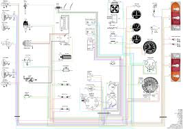 bsa wiring diagrams bsa repair diagram wiring diagram ~ ibhe fac Volvo Truck D13 Fuel System at Volvo Truck D7 Wiring Diagram