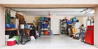 garage pictures. garage storage and organization pictures