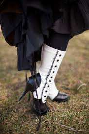 Best 25 Steampunk shoes ideas on Pinterest Steampunk boots.