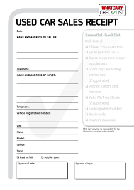 Physiotherapy Invoice Template Download Example microsoft office ...