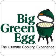 <b>Big Green Egg</b> - официальный сайт представителя в Ростове-на ...