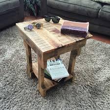 pallet furniture designs. 22 Genius Handmade Pallet Furniture Designs That You Can Make By Yourself