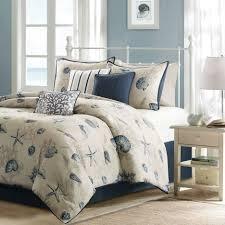 double bedding sets beach themed linens beach bed comforter sets ocean inspired bedroom beach bedroom decor ideas