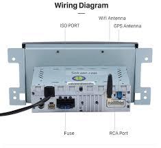 suzuki jimny wiring diagram wiring diagram suzuki jimny wiring diagram diagrams schematics ideas