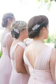 Shinion Hair Style 2014 95 best bridesmaids hair and beauty inspiration images on 7406 by wearticles.com