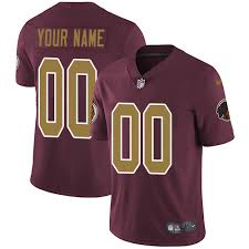Nfl Anniversary Redskins Washington Vapor Alternate Burgundy Youth Customized Nike Limited Jersey Red 80th Untouchable cdcbccbec|NFL Point Spread Picks Week 3