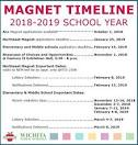 horace mann important dates navigation menu