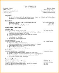 Samples Of Career Objectives For Resumes 10 Sample Job Objectives Instinctual Intelligence