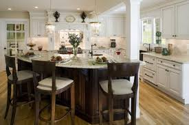 Baltimore City Home Remodeling Owings Brothers Contracting Enchanting Baltimore Remodeling Design