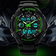 skmei 0931 multi function digital alarm waterproof men sport watch skmei 0931 multi function digital alarm waterproof men sport watch