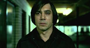 no country for old men joel and ethan coen • senses of cinema no country for old men