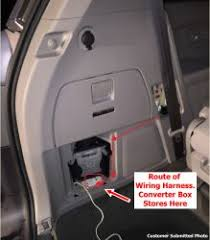 how to install trailer wiring harness on 2016 honda odyssey se Trailer Wiring Harness 2006 Honda Odyssey click to enlarge Custom Honda Odyssey 2013 Photos