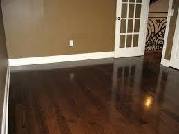 best dark wood laminate flooring top dark wood laminate flooring dark oak effect laminate flooring bq