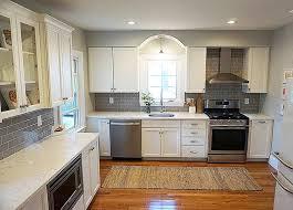 1930S Kitchen Design Custom Decorating Ideas
