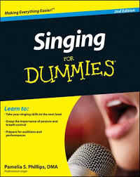 singing for dummies ebook by pamelia s phillips 9780470934173 rakuten kobo