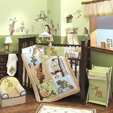 twin baby crib bedding sets woodland animal nursery bedding nursery  woodland creatures twin bedding with forest