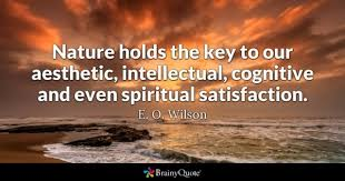 Spiritual Quotes BrainyQuote Classy Best Spiritual Quotes Of All Time