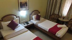 Aanand Hotel Adyar Anand Bhavan Marathahalli Hotel Bangalore Old Airport Road