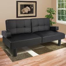 high end futons  roselawnlutheran