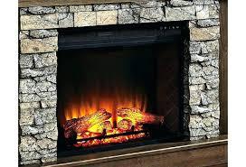 wood burning stove home depot fireplace inserts home depot infrared fireplace insert lg fireplace insert infrared infrared fireplace insert home depot