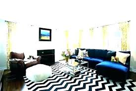 navy couches living room blue house interiors couch decorating ideas leather sofa roo blue sofa