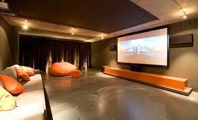best modern home theatre room design ideas wonderful blu ray home