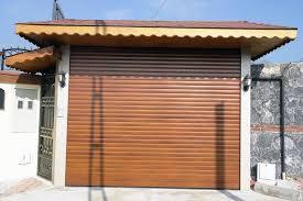 roll up garage door openerRoll Up Garage Door Opener Pictures  The Better Garages  Amazing