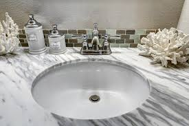 cultured marble vanity tops at builders surplus in louisville and newport cky
