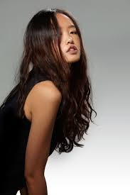 Asian Hair Style Women best hairstyle for asian women hairstyle getty 4439 by stevesalt.us