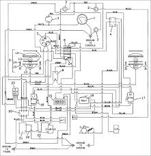 Kubota D722 Alternator Wiring   Wiring Solutions together with Tractor Fuel Systems for Kubota   eBay additionally  besides Kubota L2800 Wiring Diagram Polaris Sportsman 400 Wiring Diagram moreover M9540 Kubota Wiring Diagram   Wiring Diagram • additionally Kubota L2800 Farm Tractor   Kubota Farm Tractors  Kubota Farm moreover Kubota Engine America   WHERE TO FIND THE ENGINE SERIAL NUMBER in addition M9540 Kubota Wiring Diagram   Wiring Diagram • moreover Why the tractor is starving for fuel   YouTube furthermore  also How To Series   3rd Function Auxiliary Hydraulics for Tractor. on kubota l2800 fuel solenoid wiring diagram