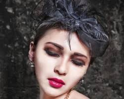 from offering permanent makeup to tattoo covering and general makeup services you will find everything you need at mad makeup