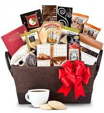 Christmas Food Hamper  Christmas CelebrationsChocolate For Christmas Gifts