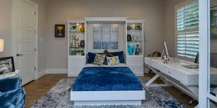 where to the perfect wall bed to