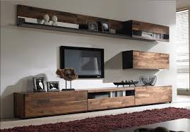 Hanging Shelf With Hanging Cabinets,Wooden Tv Stand Assembling Design ,  Find Complete Details about
