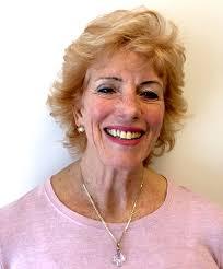 Wendy Richards :: Flight Safety Group